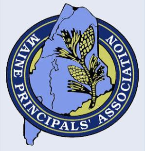 Welcome to the Maine Principals` Association - Every School Deserves Great Leaders