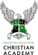 Greater Houlton Christian Academy